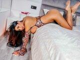 KataleyaSin toy naked show