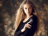 KatrinNovak pics photos livejasmin.com