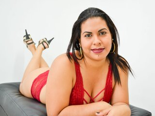 KatyHickman ass xxx sex