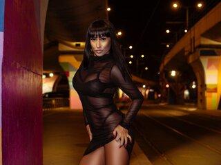 KaylaHart naked xxx lj