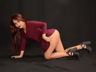 karoljones fuck sex pics