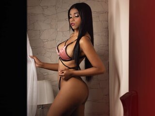 KhloeRae show online private