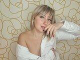 KiaraMary xxx hd livejasmin.com