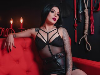 KittyMiller recorded nude livejasmin