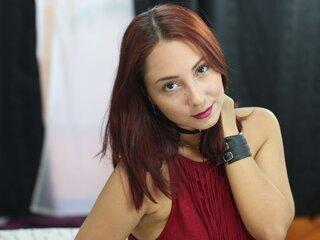 KristinMack private webcam videos
