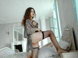 KristinaFloreson hd pics photos