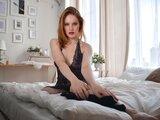 KyliePure lj ass livejasmin.com