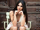LaraFerrara jasmine shows sex