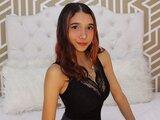 LauraRossy ass livejasmin.com cam