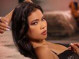LaurenRomero pics jasminlive sex