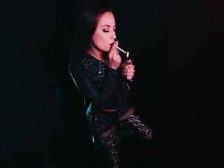 LaurynCross amateur jasmine pics