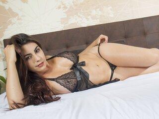 LaylaJensen hd video anal