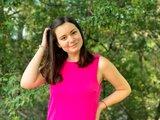 LillianCruz jasmin livejasmin.com sex