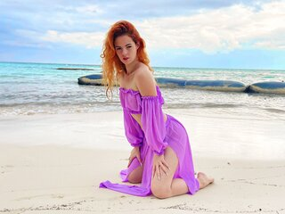 LillieNoir naked naked videos
