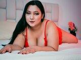 LizzPatrick pussy naked webcam