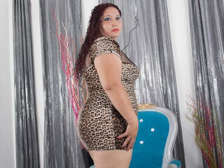 LorainePage livejasmine porn cam