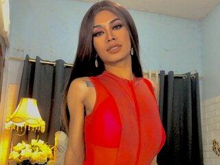 LovelyHarake online xxx anal