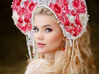 LucretiaPhos nude webcam pics