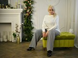 LucyMadeleine webcam live livejasmin.com