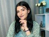 LucyRobson online jasmine jasminlive