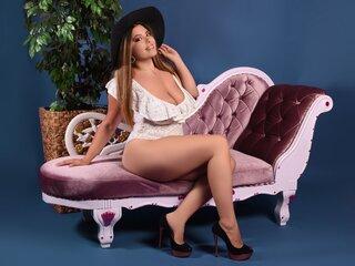 LucyXBelle xxx nude videos