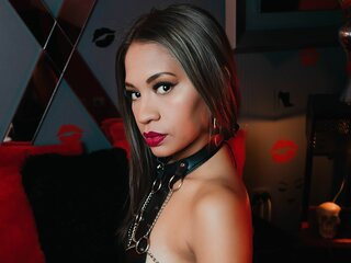 MariahAdams livesex webcam jasmine