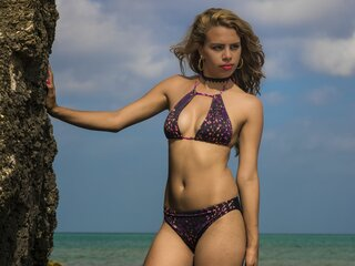 MarianaOzpina livejasmin.com shows camshow