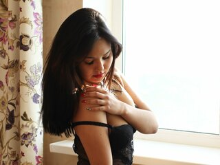 MarinaLi livejasmin.com nude jasminlive