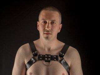 MartinGuy camshow free naked