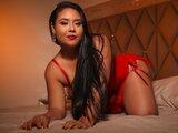 MartinaMendoza ass sex photos
