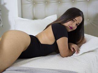 MartinaTaylor livejasmin.com free nude