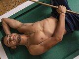 MaxRhider video livejasmin.com naked