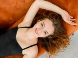 MayaGibson livejasmin.com real video