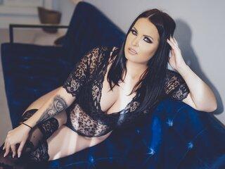 MayaRubens anal nude porn