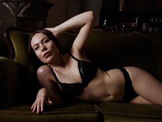 MelaniaMia jasminlive webcam porn
