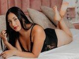 MelanieMore xxx porn online