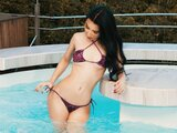 MelinaNichols cam videos online