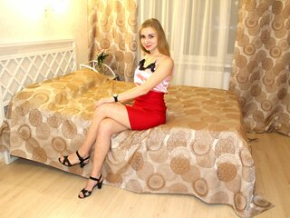 MiaFaber camshow pictures livejasmin