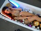 MilenaRusso jasminlive livejasmin.com ass