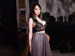 MissGeneva naked fuck online
