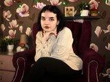 MollyShanon amateur jasmine hd