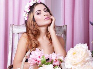 MrsAprilNice nude pics jasmine