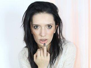 musliimgiirl recorded fuck jasmin