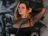 NancyDias livejasmin.com private pictures