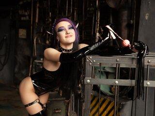 NaomiKarter livejasmin private webcam