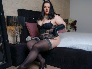 NatashaGrimm online online online