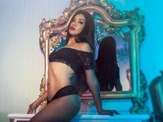 NatashaRouse show anal private