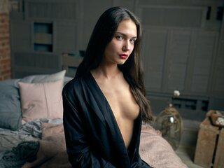 NatashaShayk show real nude