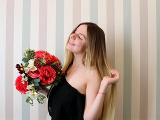NicoleSunlight amateur jasmin amateur