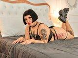OlivaMontero amateur naked shows